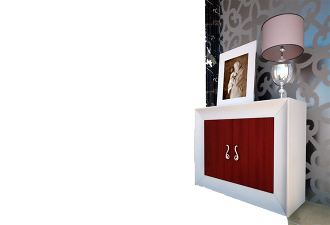 Fabrica de muebles a rodriguez en lucena muebles a - Fabricas de muebles lucena ...