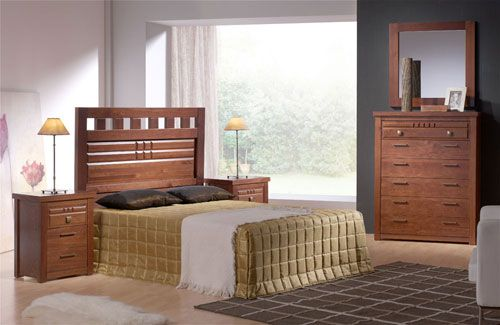 Fabrica de muebles a rodriguez en lucena costa - Fabricas de muebles lucena ...