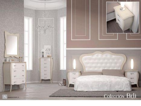 Fabrica de muebles a rodriguez en lucena beli - Fabricas de muebles lucena ...